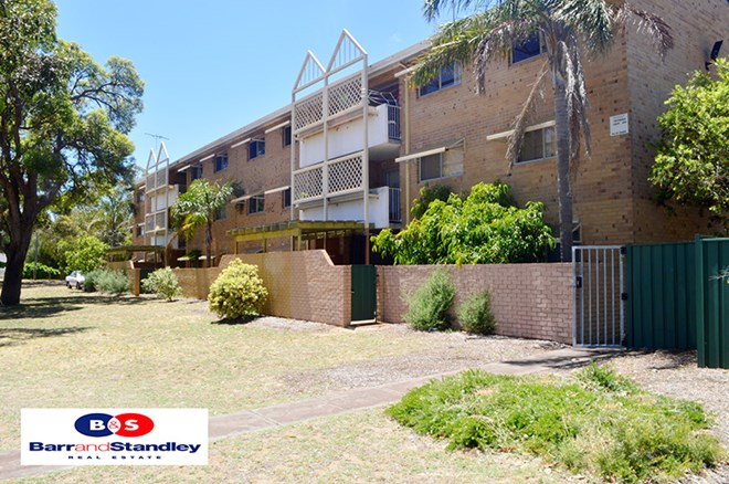 Picture of 12/2 Rand Court, Withers
