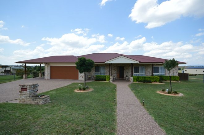 Picture of 21 Canningvale Road, Warwick