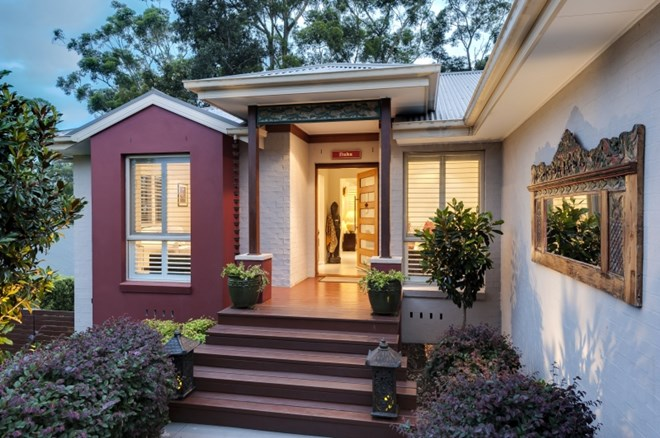 Picture of 11 Yarrawonga Drive, Mollymook