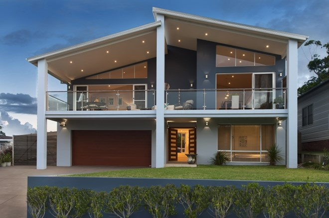 Picture of 4 Wallace Street, Mollymook