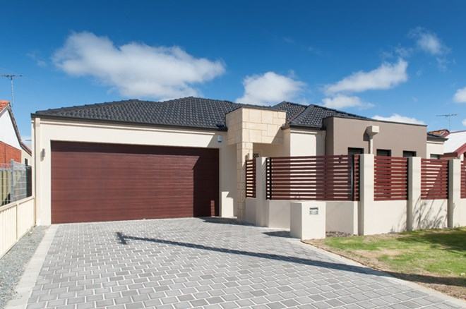 Picture of 34A Mercer Way, Balga