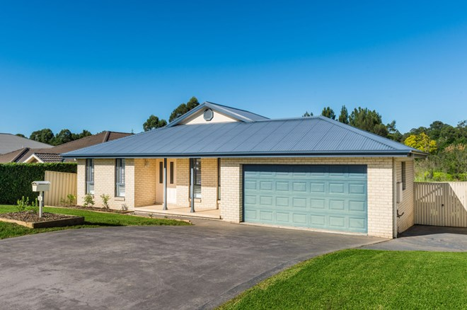 Picture of 23 Emerald Drive, Meroo Meadow