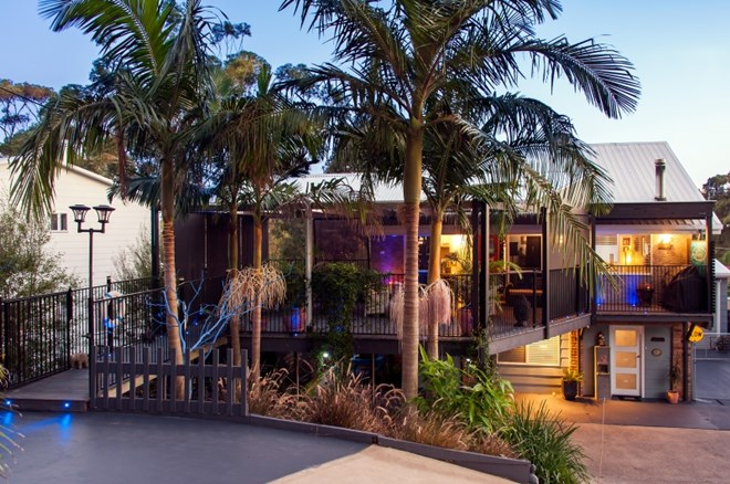 Picture of 23 Linden Way, Mollymook