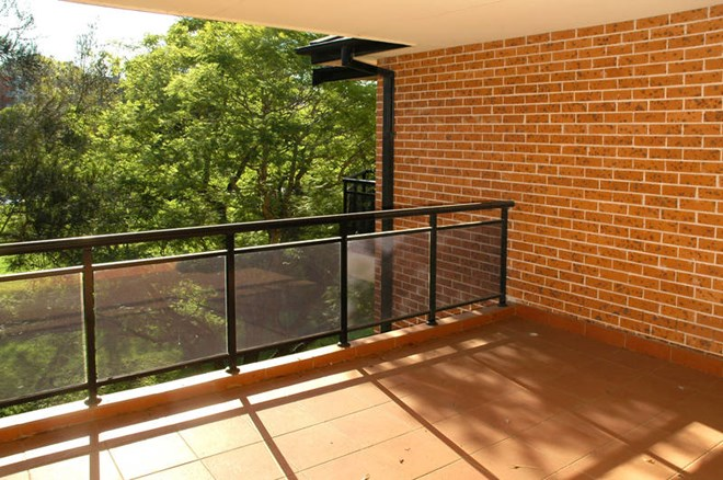 Picture of 16/72-78 Constitution Road, Meadowbank