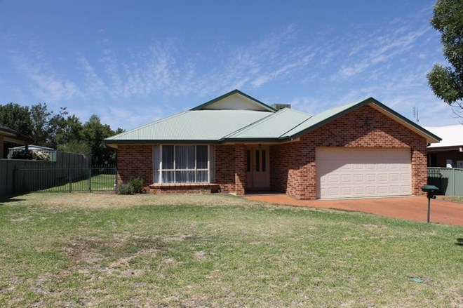 Picture of 15 Dulhunty Avenue, Dubbo