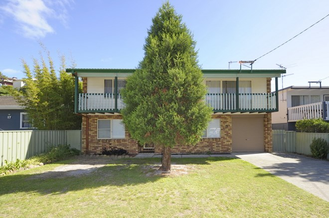 Picture of 19 Foreshore Drive, Salamander Bay
