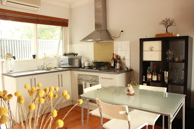 Picture of 6/15 Cardiff St, North Adelaide