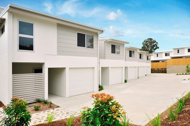 Picture of 10 Imagination Drive, Nambour