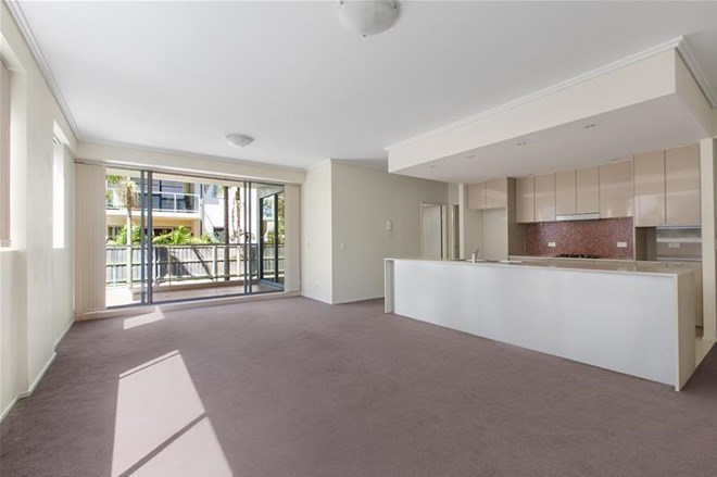 Picture of 10B/31-37 Pacific Parade, Dee Why