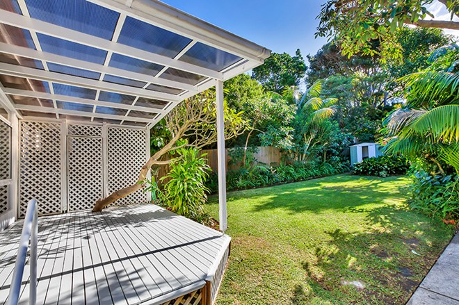 Picture of 15 Hunter Road, Mosman