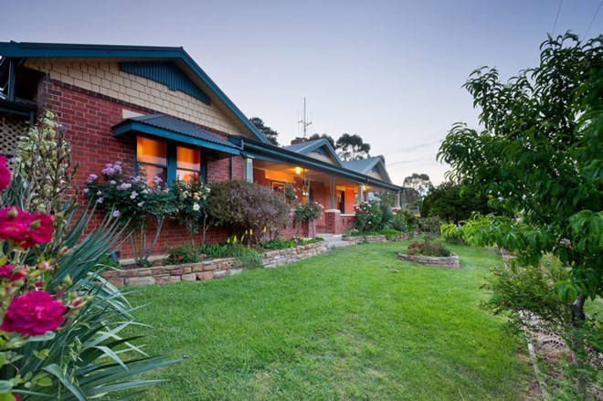 Picture of 97 Pyrenees Highway, Chewton