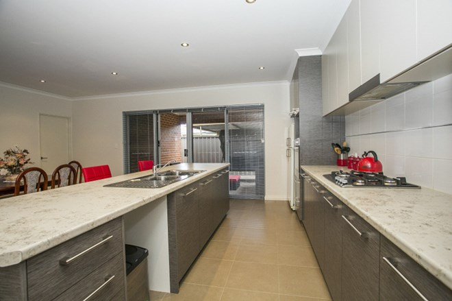 Picture of 19B Compton Way, Morley