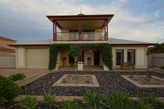 Picture of 22 Tipara Court, Moonta Bay
