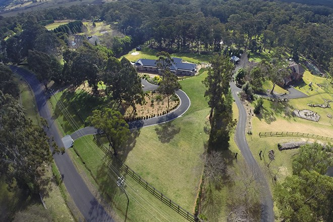 Picture of 16. Kimberley Drive, Bowral