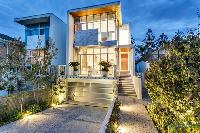 Picture of 15 Chetwynd Street, West Beach