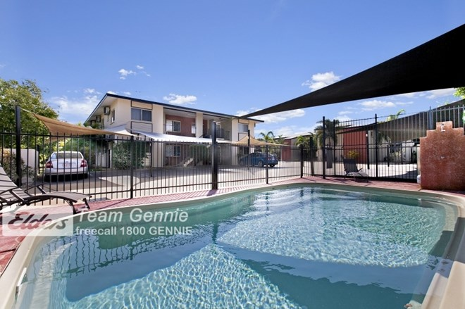 Picture of 2/11 Negri Street, Bakewell