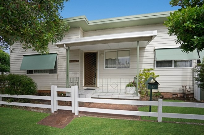 Picture of 1 Clifford Street, Umina Beach