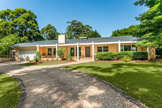 Picture of 115 Kangaroo Valley  Road, Berry