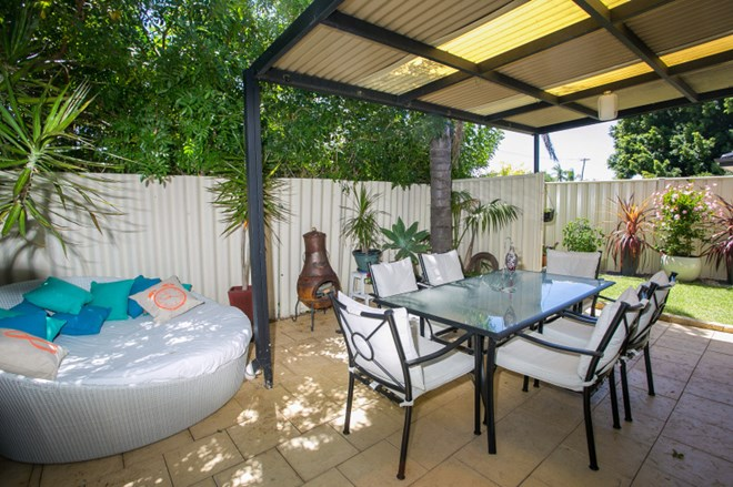 Picture of 22 Turon Street, Morley