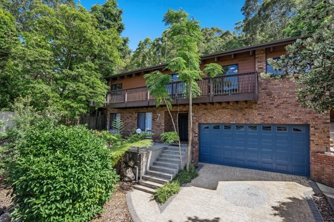 Picture of 7 County Close, Umina Beach