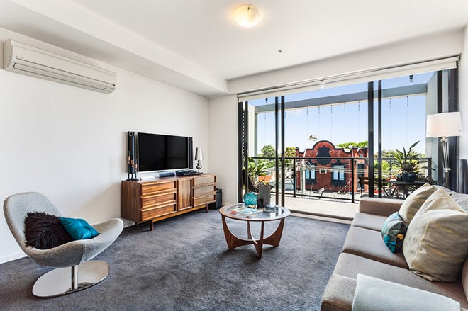 Picture of 10/94 Union Street, Northcote