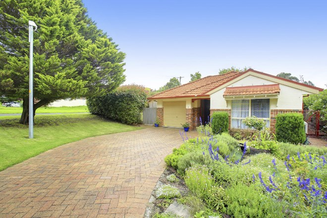 Picture of 5 Villiers Road, Moss Vale