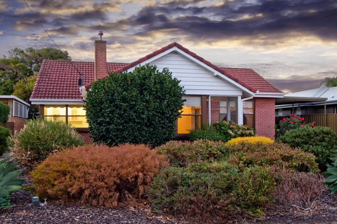Picture of 36 Fletcher Road, Henley Beach South