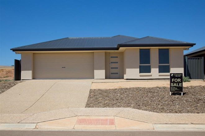 Picture of 39 (Lot 99) Highview Drive, Hillbank