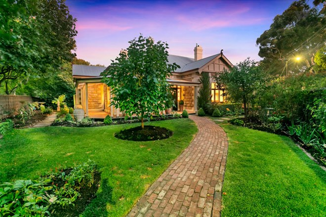 Picture of 95 Northgate Street, Unley Park