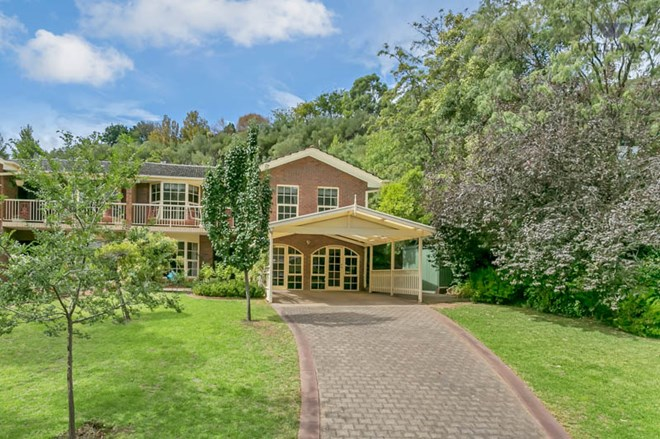 Picture of 53A Wyfield Street, Wattle Park