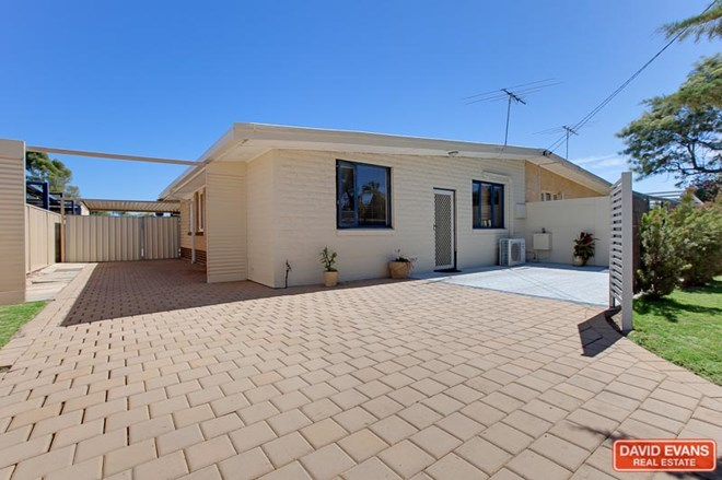 Picture of 22A Stoner Street, Rockingham