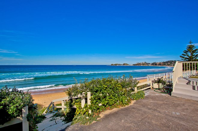 Picture of 1/37 Ocean View Drive, Wamberal
