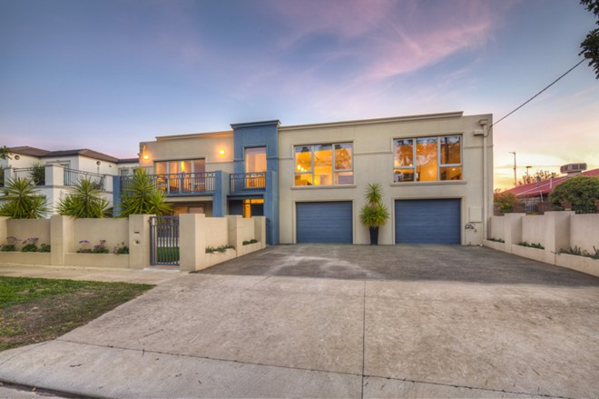 Picture of 3 Earl Street, Maryborough