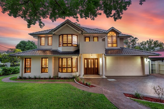 Picture of 81 Eastern Rd, Turramurra