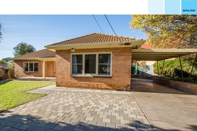 Picture of 3 Iona Avenue, Woodforde