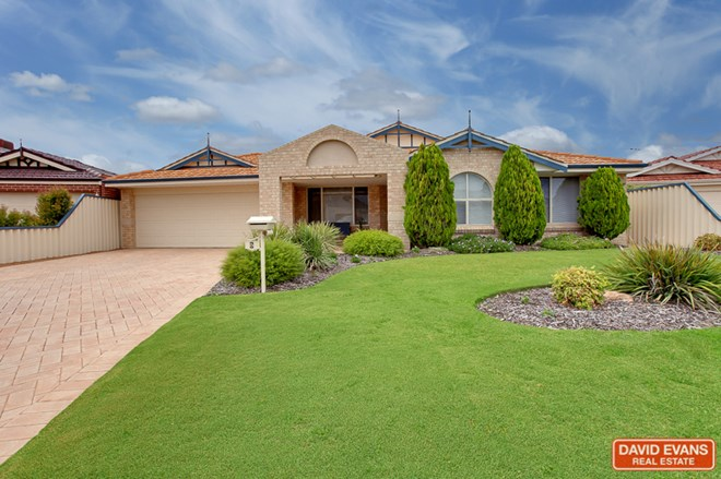 Picture of 5 Sorelle Way, Port Kennedy