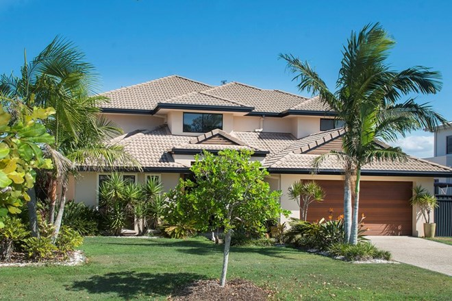 Picture of 20 Parkview Place, Helensvale