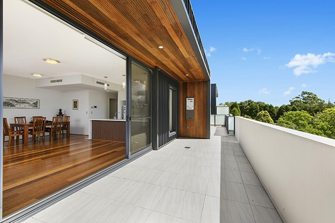 Picture of 46/165 Rosedale Road, St Ives