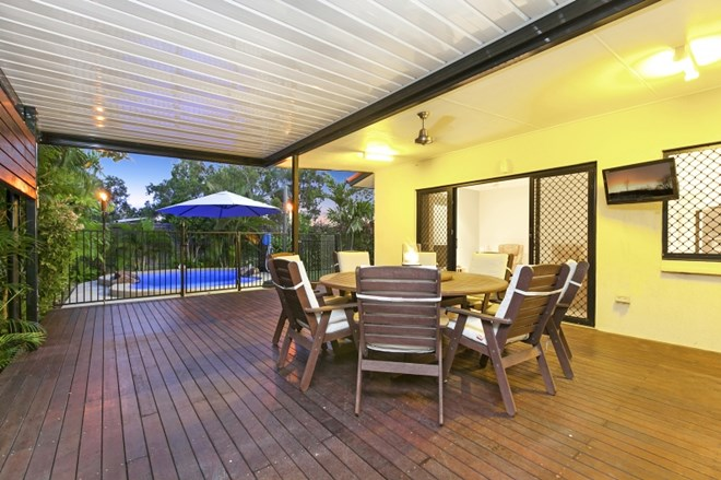 Picture of 14/6 Wright Crescent, Gray