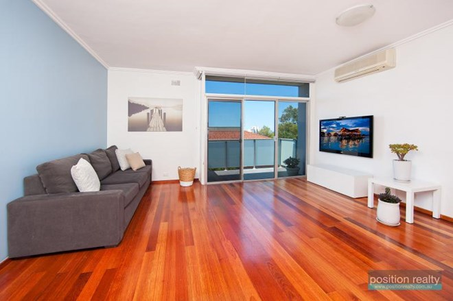 Picture of 9/15-17 Diamond Bay Road, Vaucluse