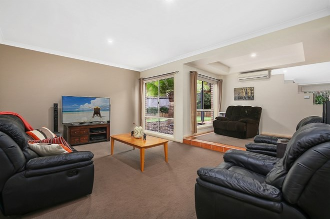 Picture of 30 Jonas Absalom Drive, Port Macquarie