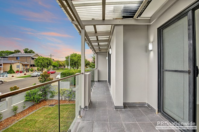 Picture of 14 & 14A Arthur Street, Bexley