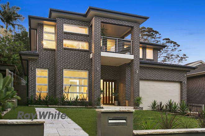 Picture of 89 Dunlop Street, Epping