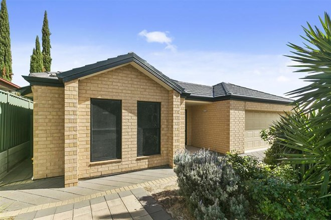 Picture of 2 Tilbrook Crescent, South Brighton