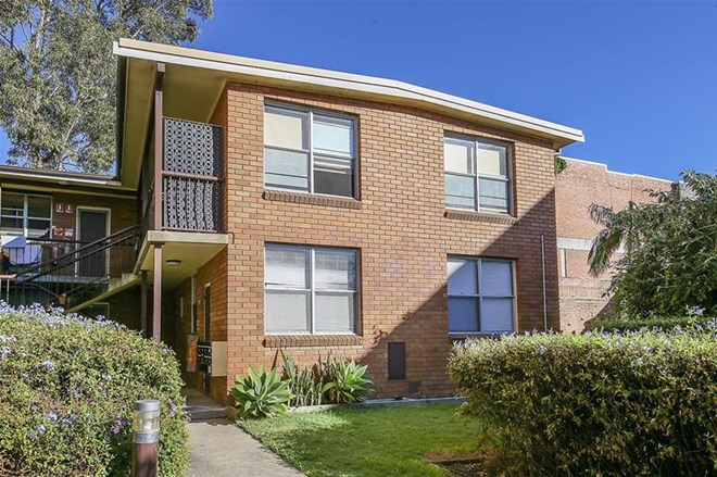 Picture of 85/18 Brown Street, Newcastle