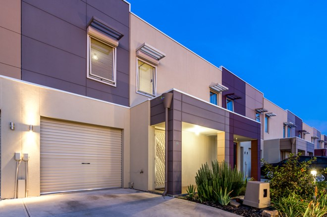 Picture of 2/34 Millicent Street, Athol Park