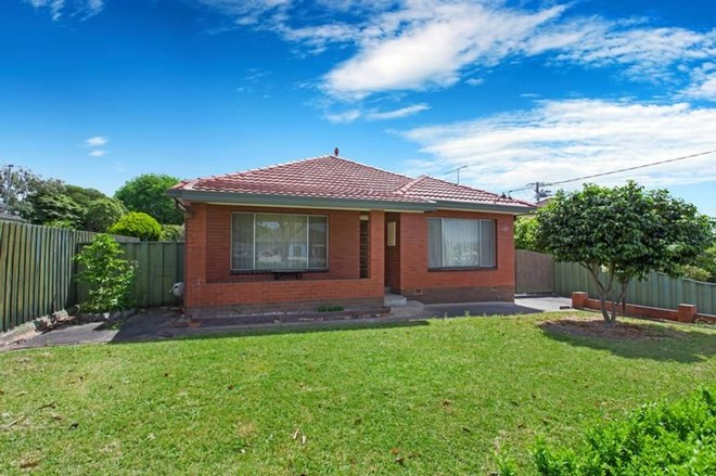 Picture of 17 Latrobe Rd, Morwell