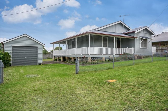 Picture of 28 Birriley Street, Bomaderry