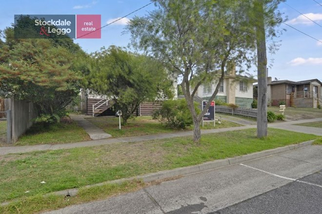 Picture of 46 Well Street, Morwell