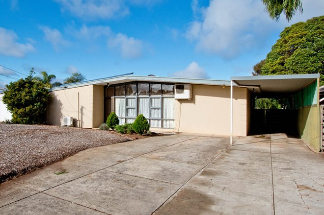 Picture of 80 Armstrong Crescent, Modbury North